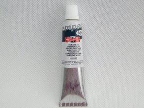 Barva 162593 1450 modř pařížská 16ml temper.