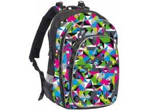 Při výběru školního batohu a aktovky dbejte na to c29aa21c73